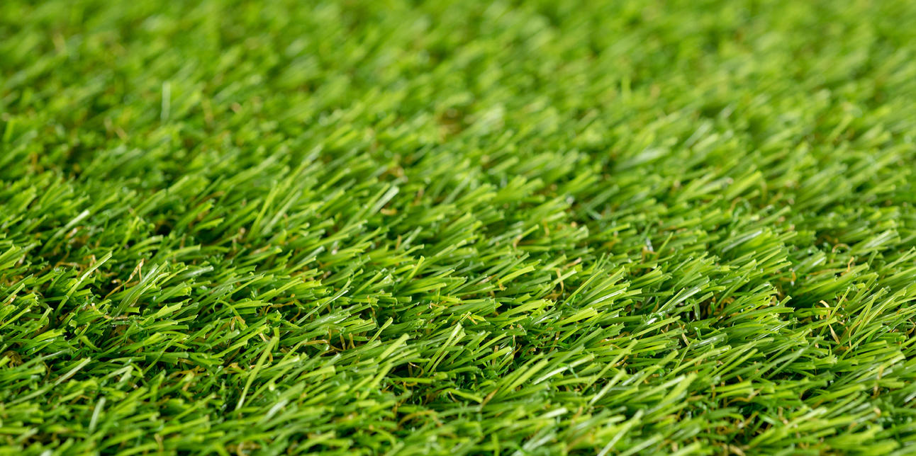 Something more for your garden - 10% off all Artificial Grass!