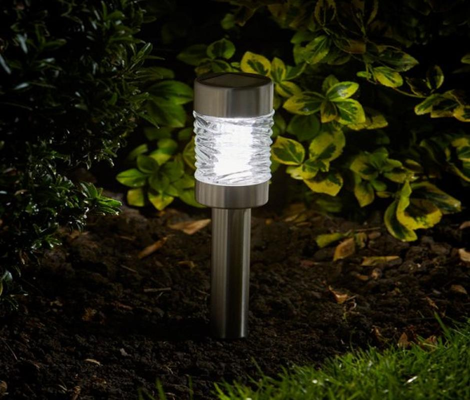 Martini Stake Light -