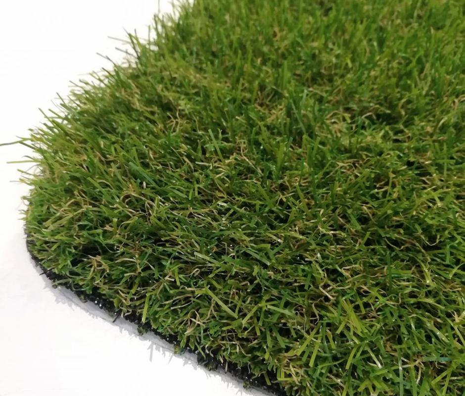 Kerry 18mm Artificial Grass -